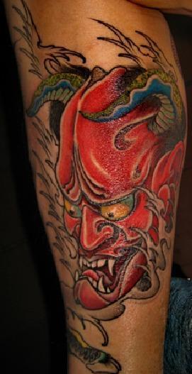 ¥300-500/个 魔杰纹身刺青连锁机构 ¥3000元/个 北京绣艺堂纹彩中心
