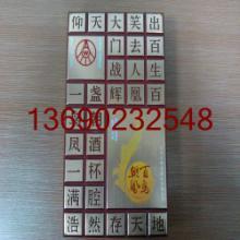 供应深圳高档酒盒烫金纸拉丝金色烫金纸拉丝烫金纸