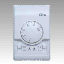 供应机械式温控器/热敏电阻感温元件/自动恒温控制