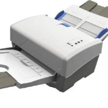 供应彩色A3馈纸式文档扫描仪AV320D2+批发