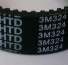 供应HTD3M皮带HTD3M同步带