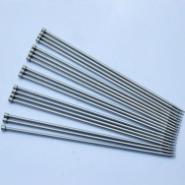 进口61司筒司筒针模具镶件推管顶管图片