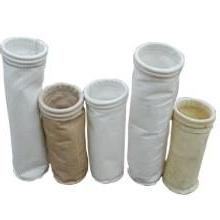供应除尘滤袋是一种干式除尘装置