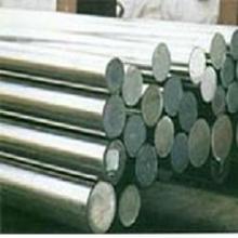 供应进口模具钢 钢材价格 SKD11模具钢 可加工抛光优质进口