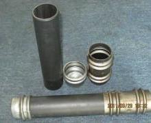 供应检测管超声波检测管超声波检测管生产厂家批发
