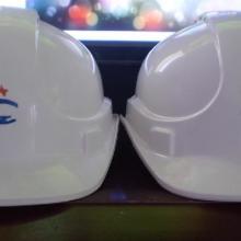 厦门安全帽印刷+厦门安全帽移印+厦门安全帽丝印加工