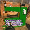 减震器气动点凸焊机图片