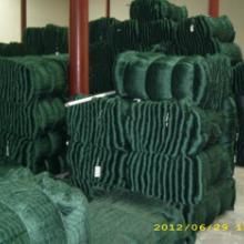 供应湖南优质高尔夫球网批发 高尔夫球网生产厂家 高尔夫球网价格