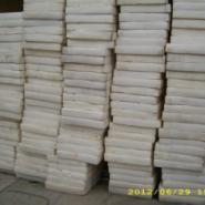 湖南网箱养殖塑料浮球工厂图片