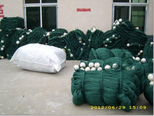 供应湖南最大的网箱/网箱/栏网/泡沫生产/湖南沅江渔业用品有限公司