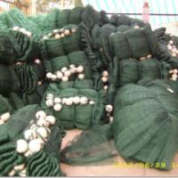 供应湖南哪里有网箱栏网抬网拖网生产厂家批发价格/捕捞网具养殖网具采购