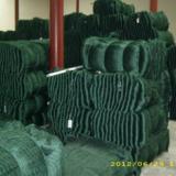 供应渔网制造厂家/湖南渔网厂家直销/湖南沅江渔业用品有限公司