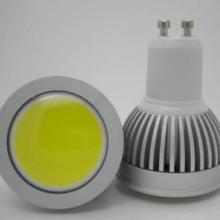 供应可调光COB灯杯COB灯杯COB射灯外批发