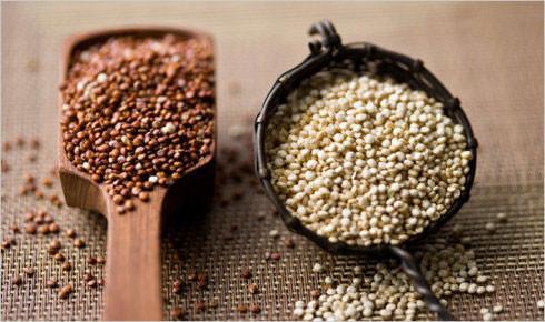 供应藜麦250g超级谷物未来食品老幼最佳