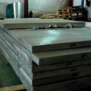 16Mng锅炉钢板16Mng价格图片