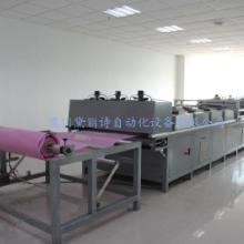 供应吉林CCD丝印机
