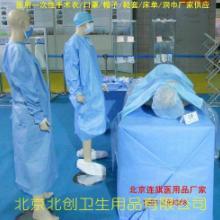 供应一次性医用手术衣厂家直销手术衣