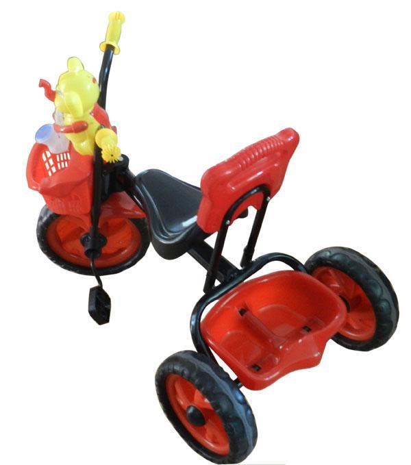 儿童三轮车图片_【三轮车图片大全】三轮车图片库、图片网_一呼百应