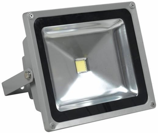 供应led轨道灯图片