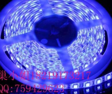 求购led软灯条led灯条报价led灯条生产厂家led图片