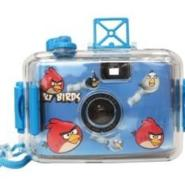礼品相机儿童玩具相机多次防水相机图片