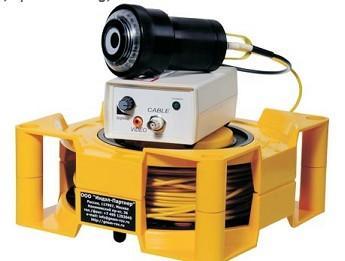 供应水下摄像系统,水下视频系统,水下摄像机,海洋摄像机,水下摄像头