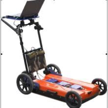 供应管道检测地质雷达,供应地质雷达,OKO-2,地基检测地质雷达