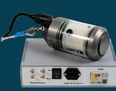 供应全景摄像机、360度海洋摄像机、海洋摄像机、水下摄像机