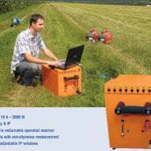 供应激电仪GEPS2000电阻率仪电法仪找矿仪找水仪批发