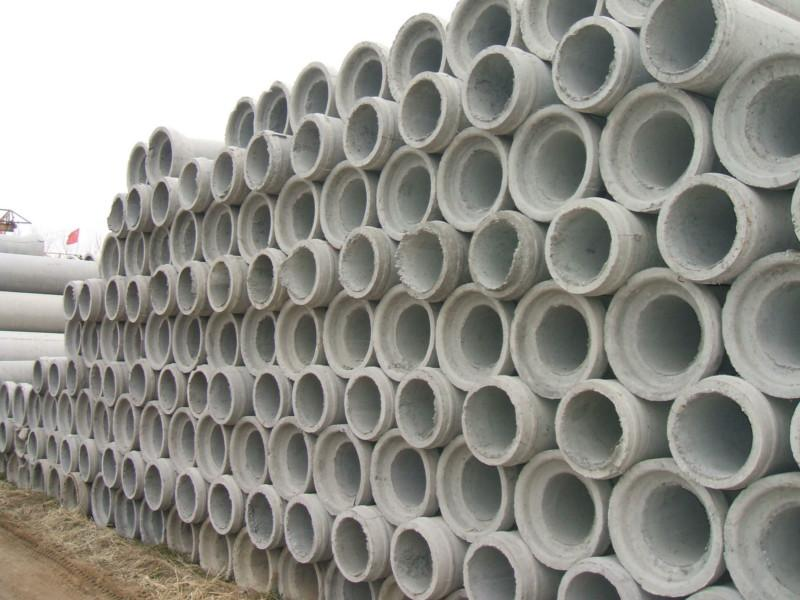 供应青岛聚源水泥管道哪里便宜