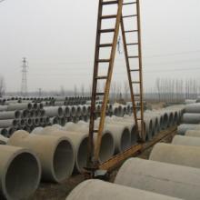 供应水泥制品/水泥管制品哪里有卖