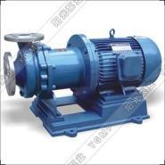 CQ型磁力驱动泵cqb磁力泵磁力泵图片