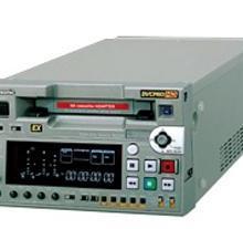 供应AJ-HD1400MC松下编辑机报价图片