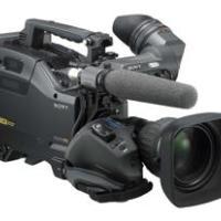 供应HDW-800P高清摄像机