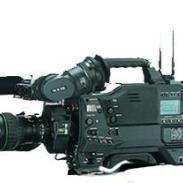 AJ-908MC摄录一体机报价图片