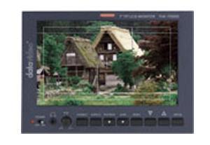 供应TLM-700HD洋铭专业液晶监视器