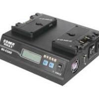 供应珂玛电池BC-C2AD专卖摄像机