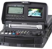 PDW-R1录像机