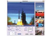 NowsCaster发布平台软件总代理