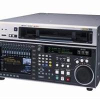 SRW-5000索尼专业编辑机
