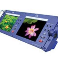供应TLM-702专业洋铭液晶监视器