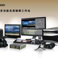 供应雷鸣整机EDWS4000非编最低价