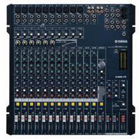 供应MG166CX-USB雅马哈调音台