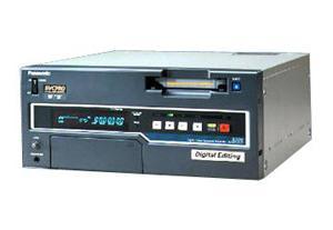 AJ-D455MC图片