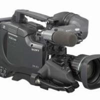 供应PDW-F335专业高清摄像机