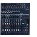供应EMX5014C雅马哈调音台