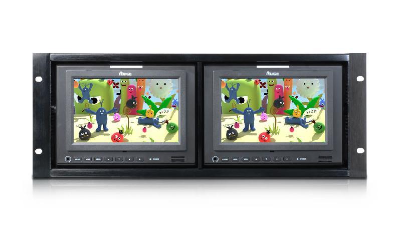 供应TLS700HD-2瑞鸽监视器厂家