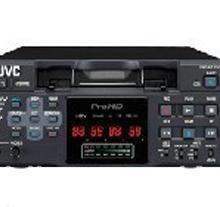 供应BR-HD50ECJVC录像机报价