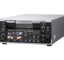 供应HVR-M25AC专业录像机