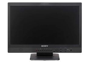 供应LMD-2110W索尼专业监视器